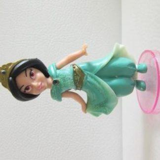 figurica princess jasmine