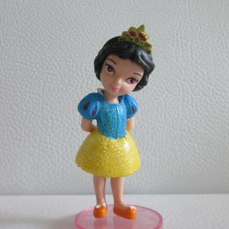 Figurica Sneguljčica