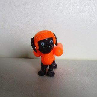 Figurica Tačke na patrulji - Zuma 2