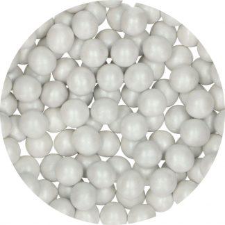 Jedilna-dekoracija-perlice-bele