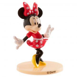 Figurica za torto Mini Miška